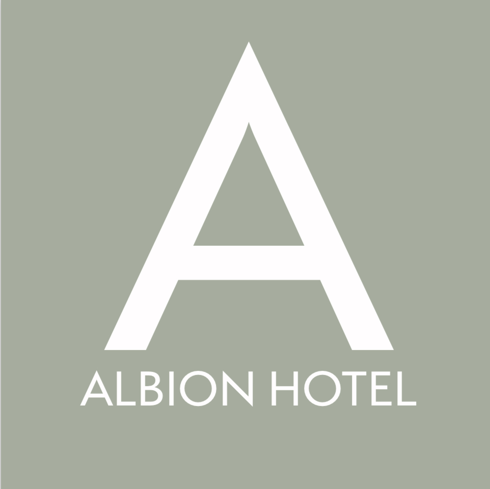 The Albion Hotel Albury